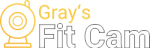 cropped-Grays-Logo-250-1.png